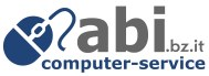 abi.bz.IT – Service & Consulting