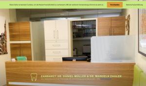 www.mueller.bz.it
